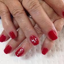 nail art spa elginartnailsart nail art and spa dekalb il nail art