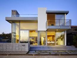 desain rumah ala eropa 72 desain rumah mewah eropa terbaru dan terpoluler di indonesia