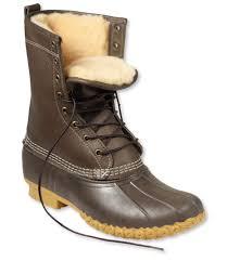men u0027s l l bean boots 10