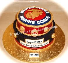 other cakes lawrenceville johns creek duluth roswell