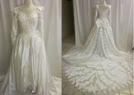 Wedding Dress J Reyez Shopies Wedding Dress On The Hunt