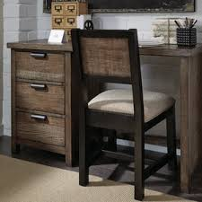 Desk Shelf Combo by Desk Bookshelf Combo Wayfair