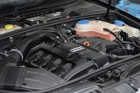 car suspension repair steering suspension cv joints u0026 shock absorbers hitech auto