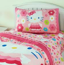 Hello Kitty Bunk Bed Set Home Design Ideas - Hello kitty bunk beds