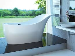 freestanding soaking tub with seat u2014 home ideas collection