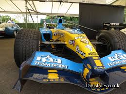 renault f1 alonso goodwood festival of speed 2015 u2013 moving motor show digislides