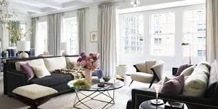 white living room ideas white living rooms decor