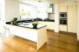 cuisine sur parquet cuisine avec parquet parquet photos cuisine avec parquet au sol