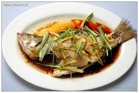 fish cuisine cuisine aromaticdining