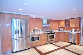 Factory Seconds Kitchen Cabinets Factory Seconds Kitchen Cabinets Mf Cabinet Doors Contemporary