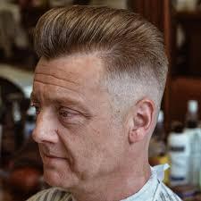 guy haircuts receding hairline top 10 hairstyles for men with receding hairlines haircuts for