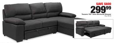 Sofa Sectional Sleeper Fred Meyer Black Friday 2017 Ad Frugal Living Nw