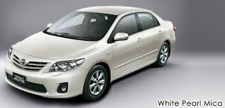 toyota car images and price toyota corolla altis petrol car price in kolkata toyota cars