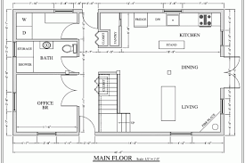 24 x 36 house plan plans or for free consultation on simple floor
