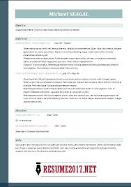 College Resume Template Microsoft Word Resume Template Microsoft Word 2017 Resume Builder