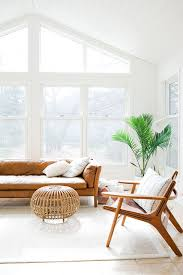 livingroom or living room best 25 bright living rooms ideas on colorful