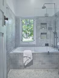 bathroom traditional bathroom ideas lovely inset bath with
