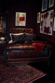 Ralph Lauren Bedrooms by 654 Best Ralph Lauren Images On Pinterest Ralph Lauren