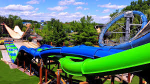 best water park rides family travel travel channel travel