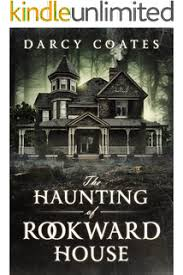 the haunting of gillespie house kindle edition by darcy coates