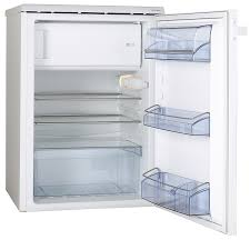 buy john lewis jlucfrw6004 fridge with freezer compartment a