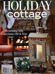 the cottage journal magazine αναζήτηση google i love