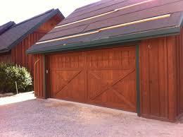 16x8 garage door design ideas the wooden houses 12 photos gallery of 16 8 garage door design ideas