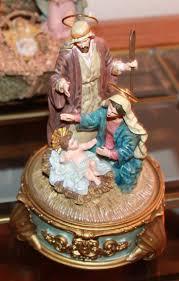 125 best nativities images on pinterest nativity sets christmas
