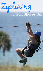 best 25 gulf shores vacation ideas on pinterest gulf shores