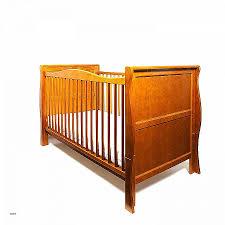 canap papasan canapé papasan luxury grant baby cot cots high definition wallpaper