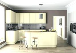 kitchen booth furniture booth in kitchen large size of modern makeover and decorations