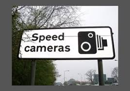 Are Traffic Cameras An Invasion Of Privacy Essay by Should Cameras Be Used To Catch Speeding Motorists Debate Org
