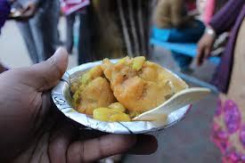 jodhpur cuisine top 1 jodhpur food guide for travelers food