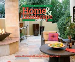 Home Design Expo California Northern California Home And Landscape Expo Presented By Gary