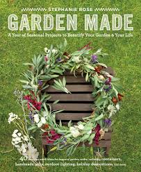 Diy Garden Crafts - best of garden therapy the 25 most popular garden projects