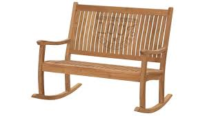 bagoes teak furniture indonesian teak garden furniture factory