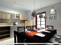 unique dining room interior exterior plan contemporary and unique dining room
