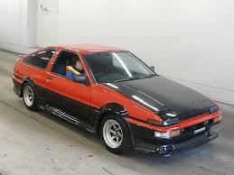 japanese cars japanese car exporter japan b spex