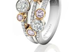 designer wedding rings wedding rings designer wedding rings gratifying designer