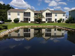south bay lakes in surfside beach 2 bedroom s condo townhouse