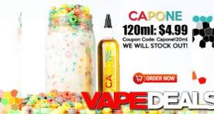 best vape deals black friday e liquid vape deals