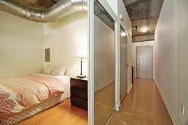 market lofts 421 loftway loftway