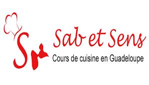 cours de cuisine en guadeloupe cours de cuisine sab et sens françois sur guadeloupe