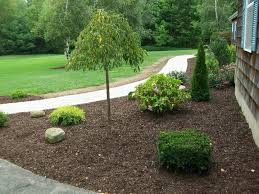 Decorative Landscaping Your Dream Garden Is Never Complete Without Landscaping With