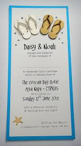 Beach Theme Wedding Invitations Sandcastles In December Beach Themed Wedding Styling And Moodboard