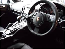 Best Affordable Car Interior Porsche Cayenne Maintenance Costs Affordable Auto U0026 Car Warranties