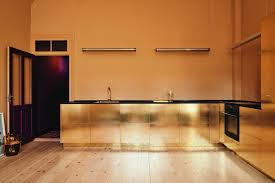 ikea kitchen cabinets no doors no budget for a custom kitchen no problem the new york times