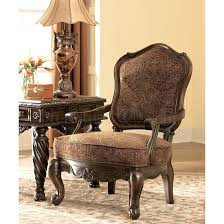 Living Room Accent Chairs Cheap Blue Accent Chairs For Living Room Accent Chairs Living Room