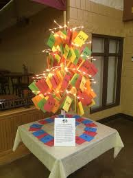 Interior Design Games For Adults by Best 25 Fundraiser Games Ideas On Pinterest Birthday Games