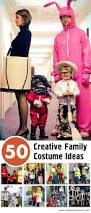 4 Month Halloween Costume 25 Family Halloween Costumes Ideas Family